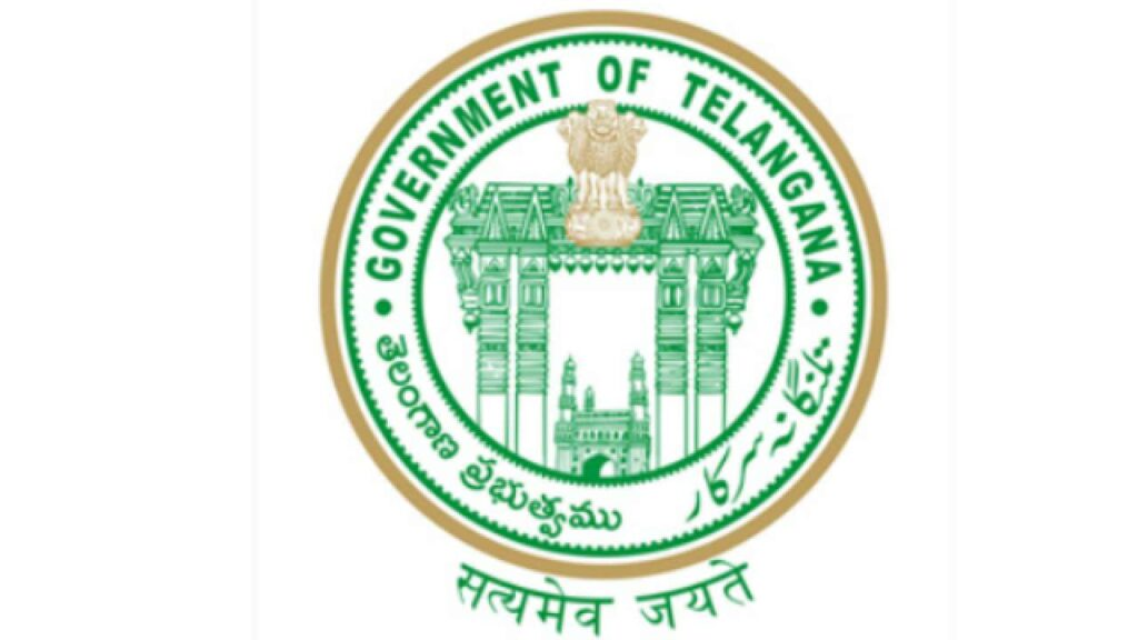[Download] Telangana SSC Time Table