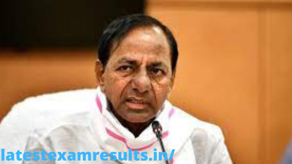 Telangana to adopt Ayushman Bharat scheme